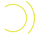 Search Engine Optimisation Icon from Digital State Marketing